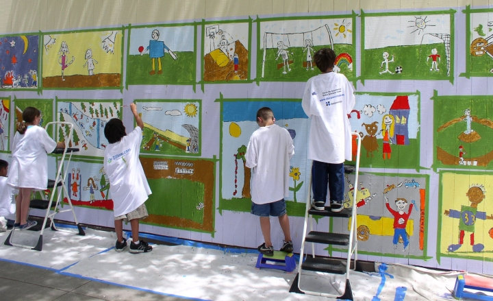 mural26.jpg